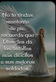 Prayer Quotes, Faith Quotes, Wisdom Quotes, Bible Quotes, Gods Love Quotes, Good Day Quotes, Quotes About God, Change Quotes, Positive Phrases