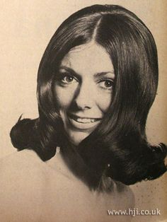 1960s hairstyle names 60s hairstyles