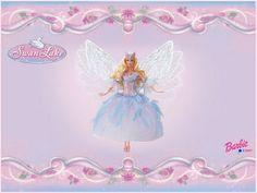 Imágenes de Barbie. | Ideas y material gratis para fiestas y celebraciones Oh My Fiesta!