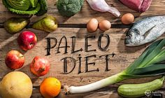 Curious about what is the paleo diet? In this guide I take you through everything there is to know about the diet including what you can & can't eat!