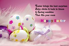 Happy Easter Images 2018 are available on this official website. You all can check this article for the latest Easter Images, Easter Pictures, Easter Photos, Easter Pics, and Easter Wallpapers are here. Happy Easter Quotes, Happy Easter Wishes, Happy Easter Sunday, Happy Easter Greetings, Easter Sayings, Easter Monday, Easter Greetings Messages, Easter Greeting Cards, Easter Sunday Images