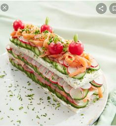 Brunch, Omelet, Tuna, Avocado Toast, Sandwiches, Fish, Breakfast, Easter, Tin Loaf