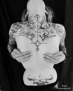 Image result for sami tattoo