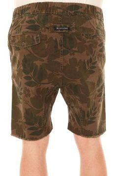 20cfe6b1226a 244 Best Men Shorts images in 2013   Men shorts, Men's Shorts ...