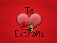 Amor Mio •ღೋεїз: NUEVAS Y HERMOSAS TARJETAS PARA DEDICAR-haz click