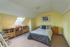3 bedroom terraced house, springvale road, crookes, S10 £200,000