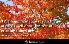 Quote Pictures Page 3 - BrainyQuote