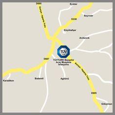 Beyşehir Araç muayene Randevu, Tüvtürk Beyşehir randevu ,Beyşehir araç muayene, Beyşehir araç muayene istasyonu, Tüvtürk Beyşehir, Beyşehir araç muayene