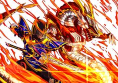 Kamen Rider Kabuto, Kamen Rider Ryuki, Power Rangers, Godzilla, Hero, Nice, Gundam, Spandex, Memes