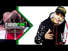 MC Kevin - Não é Normal (DJ Tavares) Lançamento 2015 - Áudio Oficial ~ CANALNOSSOFUNK