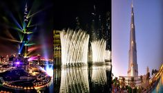 Book your #burjkhalifaoffers at Arabiandesertdubai with best #burjkhalifaticketsdeals http://www.arabiandesertdubai.com/burj-khalifa-tickets-dubai/