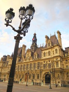 Beautiful architecture in Paris. Get our tips on how to take the best travel photos! Paris Architecture, Beautiful Architecture, Alnwick Castle, Louvre, Adventure Photos, Paris Love, Tour Eiffel, Germany Travel, Budapest