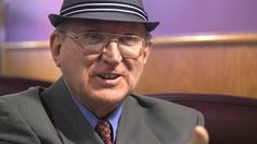 Denounced by His Party as a Nazi Arthur Jones Wins Illinois G.O.P. Congressional Primary