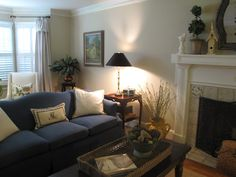 1000 images about paint colors on pinterest accessible beige gauntlet gray and sherwin - Sw urban putty ...