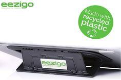 Eezigo Laptop Stand (Recycled)