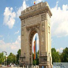 Onoare pentru soldații români care au luptat în Afganistan!