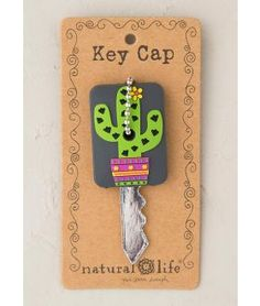 Discover cute car accessories at Natural Life! Deck out your car with adorable car stuff like steering wheel covers, hanging faux succulents and air fresheners! Gifts For New Drivers, Cool Car Accessories, Car Repair Service, Cactus Decor, Car Air Freshener, Faux Succulents, Cute Cars, Natural Life, Amazing Cars