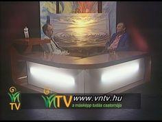 DNS-eink mentális programozása - Dienes István, Jakab István