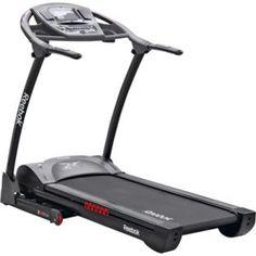 Reebok z9 exercise bike troubleshooting, body fitness