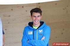 Stefan Kraft, Ski Jumping, Jumpers, Austria, Skiing, Windbreaker, Sports, Ski, Hs Sports