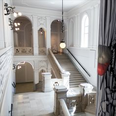 Palais Dorotheum is home to more than just auctions! Discover the beauty of the Palais in central Vienna.