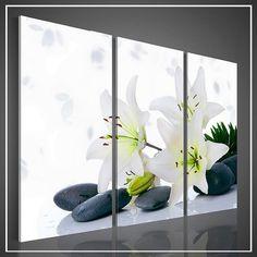 Obraz LALIA STONE Divider, Paintings, Stone, Room, Furniture, Home Decor, Bedroom, Rock, Paint