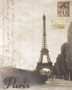 FREE DOWNLOAD-PARIS-EIFEL TOWER- CLICK-VIEW-SAVE AS!