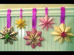 Unas flores para decorar durante las fiestas que se avecinan