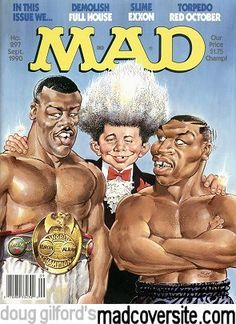 A cover gallery for the comic book Mad Comic Book Covers, Comic Books, Comic Art, Mad Magazine, Magazine Covers, Time Magazine, Magazine Articles, Mad Tv, Ec Comics