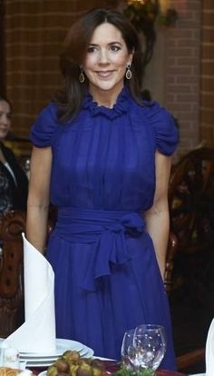 Image result for princess mary 2017
