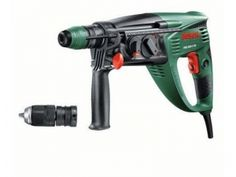 BOSCH Bohrhammer PBH 3000-2 FRE - E-Shop mit eingebauten Beratungsfunktionen!