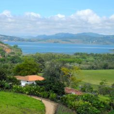 Colombia - the mother land. I want to go back!