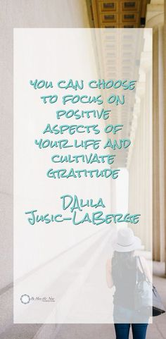 Based on studies in positive psychology, gratitude is a personal attribute most strongly associated with good mental health.  Including gratitude in your daily routine gives you the power to make significant shifts in how you think, feel, and your overall Good Mental Health, Mental Health Quotes, Positive Psychology, Positive Mindset, Attitude Of Gratitude, Coping Skills, Feeling Overwhelmed, Stress And Anxiety, Self Help