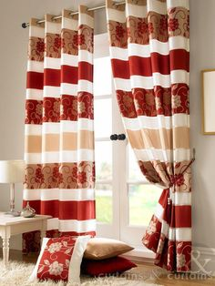 Cream Curtains On Pinterest Wicker Bedroom Furniture Wicker Bedroom And Cu