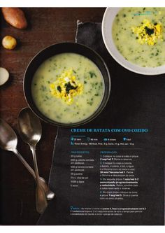 I Companion, Kitchen Time, Cheeseburger Chowder, Soup Recipes, Menu, Cooking, Breakfast, Books Online, Food