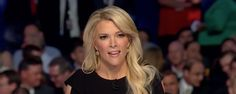 Breaking: Megyn Kelly to Leave Fox News for NBC