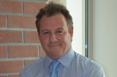David Kingsmill-Moore joins Capital MSL as Director - Middle East. Welcome to the MSLGROUP family. msl.gp/6016mTxy