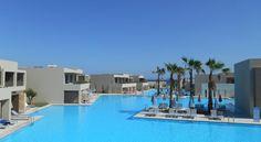 Astir Odysseus Kos Resort and Spa, Tigaki, Greece - Booking.com