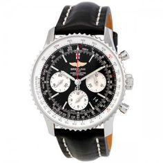 Men's Watches   Luxury, Fashion, Casual, Dress, and Sport Watches - Jomashop   Page 14