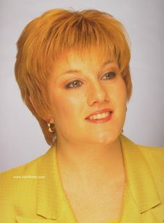 Short hairstyles for overweight women over 50 New Short Hairstyles for Women Over 50 Very Short Bob Hairstyles, Very Short Hair, Short Hair With Layers, Short Hair Cuts, Cool Hairstyles, Short Hair Styles, Popular Hairstyles, Hairstyle Ideas, Bob Styles