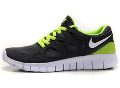 watch 3f2dc 8cf68 Homme - Nike Free Run + 2
