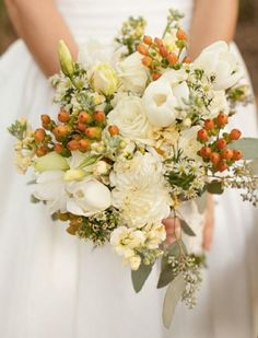 See more about bridal bouquets, bouquets and weddings.