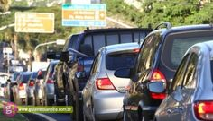 Mudanças na lei deixam mais rígidas punições para infrações de trânsito  554-16 +http://brml.co/1Tb9cNn
