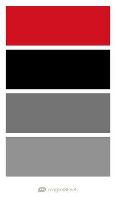 Branding - Color Schemes on Pinterest | Color Palettes ...