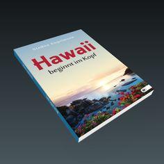 Dieses Erstlingswerk ist der persönliche Bericht einer privaten Urlaubsreise. Der Autor lässt uns an seinen Erlebnissen teilhaben und gibt wertvolle Tipps und Hinweise zum Reiseziel.