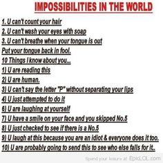 Impossibilities+in+the+world...THIS+IS+EPIC!