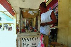 Markstand in Manila Manila, Painting, Philippines, Viajes, Painting Art, Paintings, Drawings