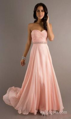 2015 New Fashion #prom dresses#prom dress prom hot cocktailcute dresses New Popular #promdress