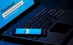 10 imprudencias que ponen en peligro tu seguridad en Internet