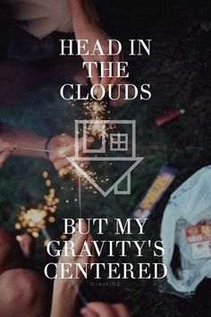 sweater weather | the neighbourhood